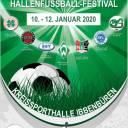 DJK Hallenfestival 2020