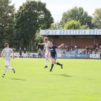 1:1 in Dreierwalde