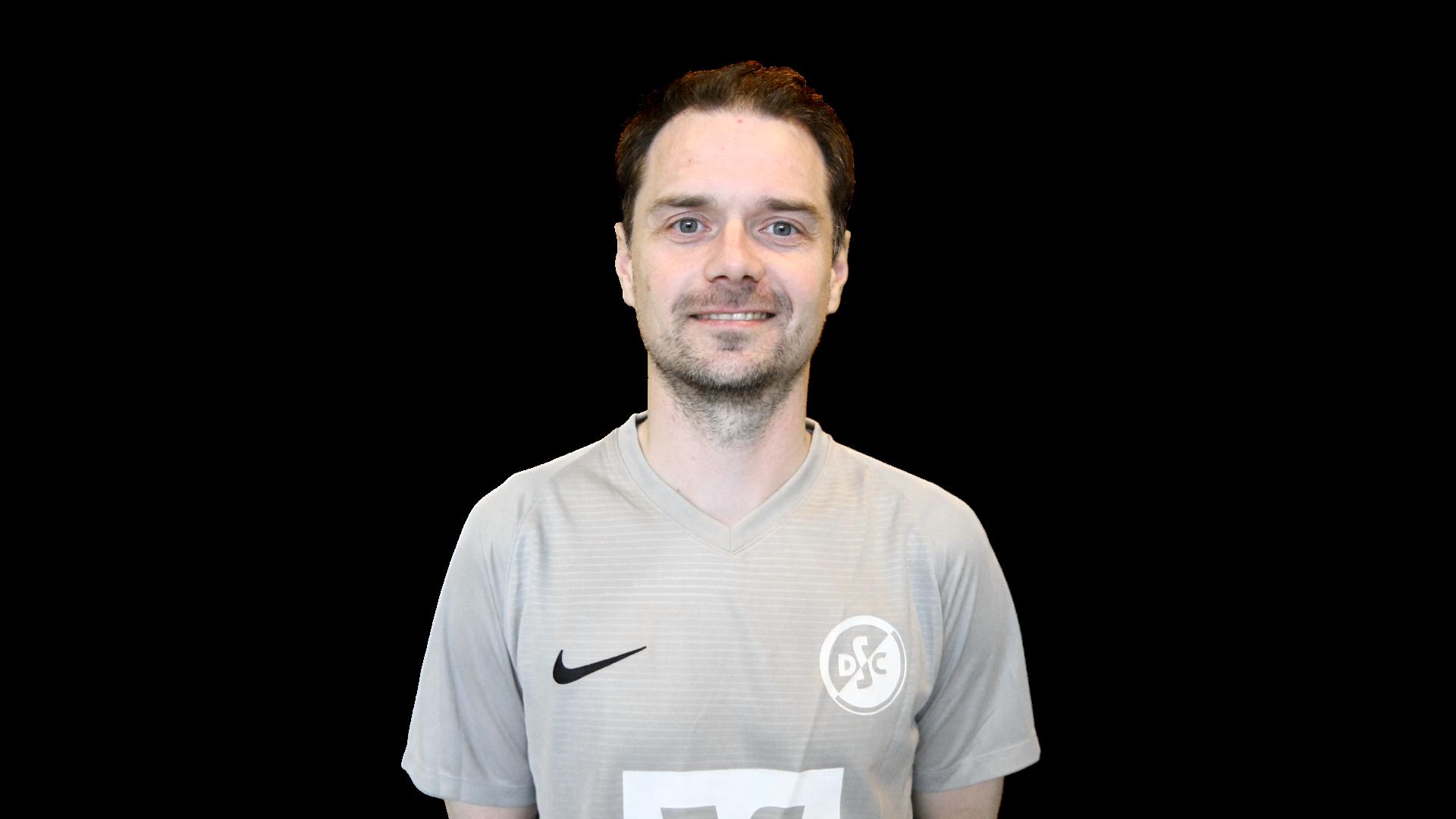 Jarmo Knüppe